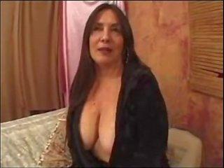 vyzreté porno pic