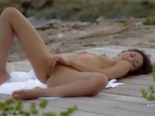 Ασιάτης/ισσα μαμά σεξ βίντεο